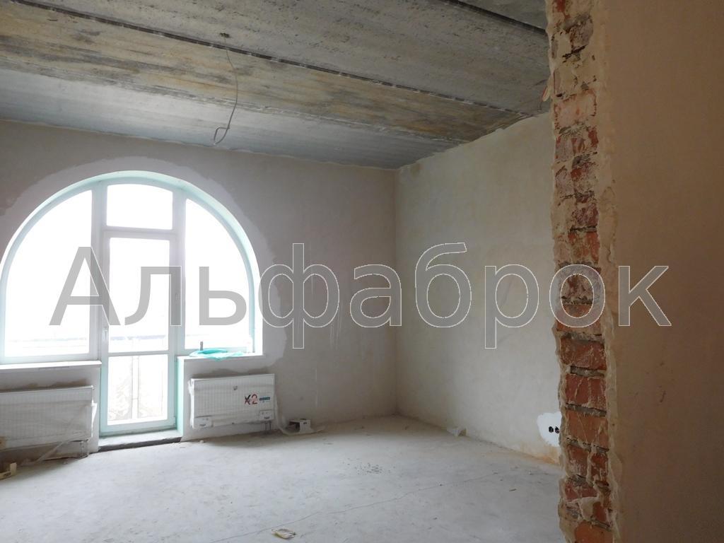 Продам квартиру Киев, Протасов Яр ул. 2