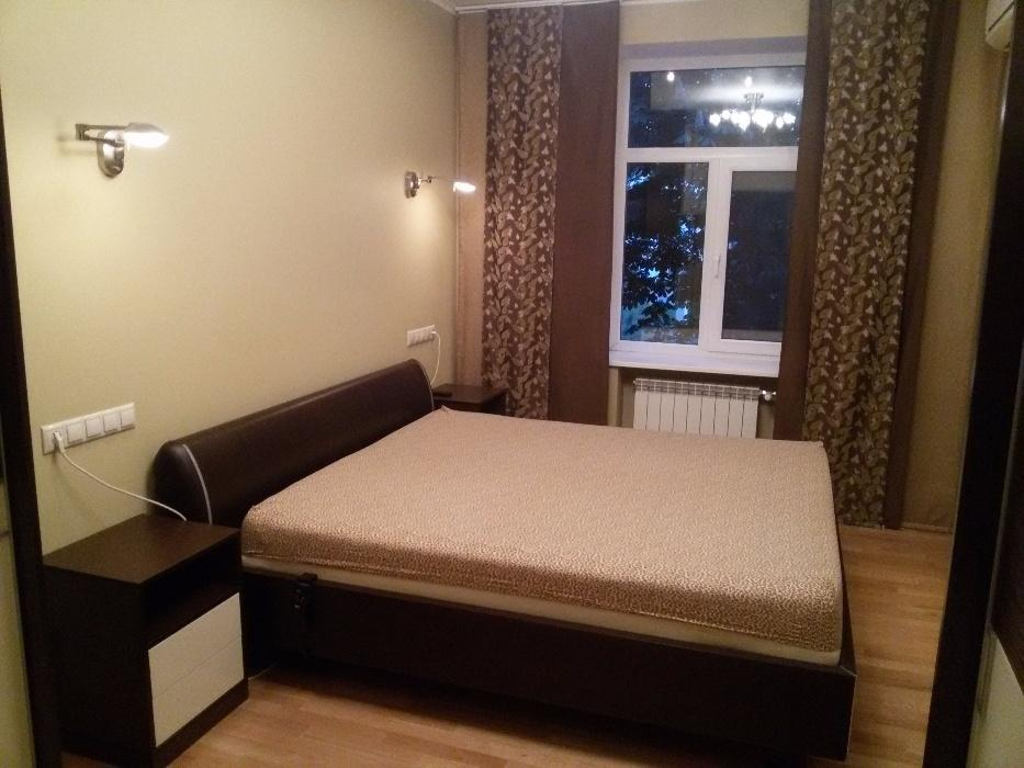 Сдам квартиру Киев, Лагерная ул.