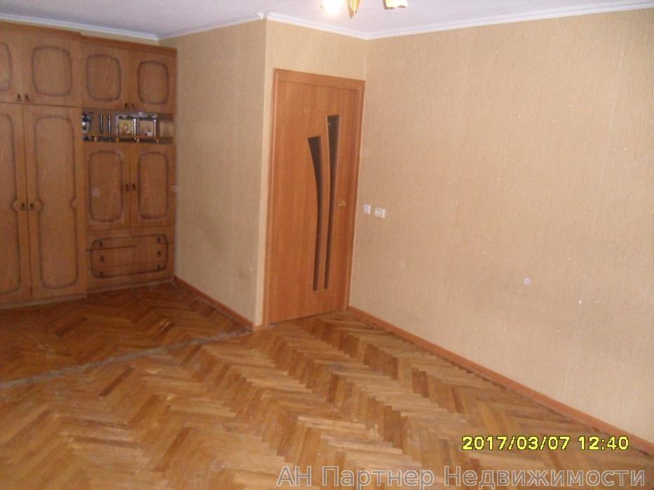 Фото - Продам квартиру Киев, Бажана Николая пр-т