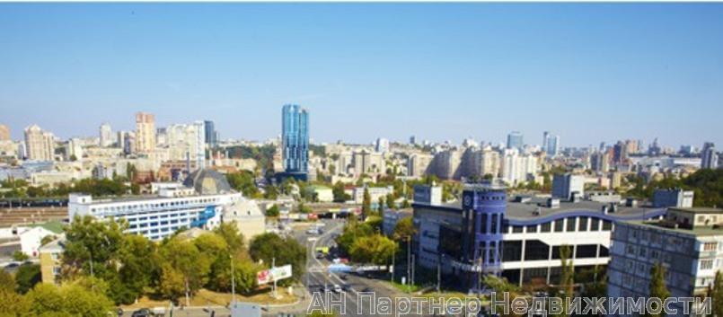 Продам квартиру Киев, Липковского Василия Митрополита ул. 4