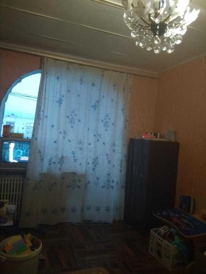 Продам квартиру Харьков, Свинаренко Петра ул.