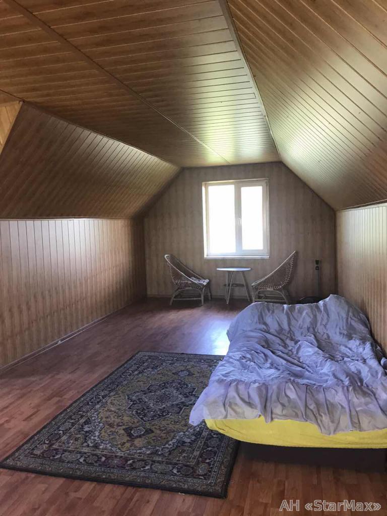 Продам дом Киев, Островная 1-я ул. 4