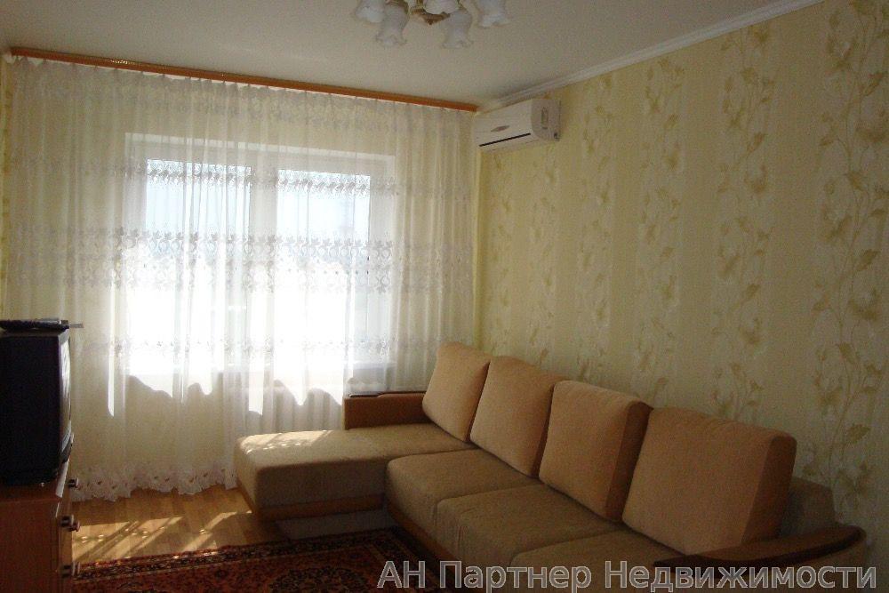 Сдам квартиру Киев, Бакинская ул.