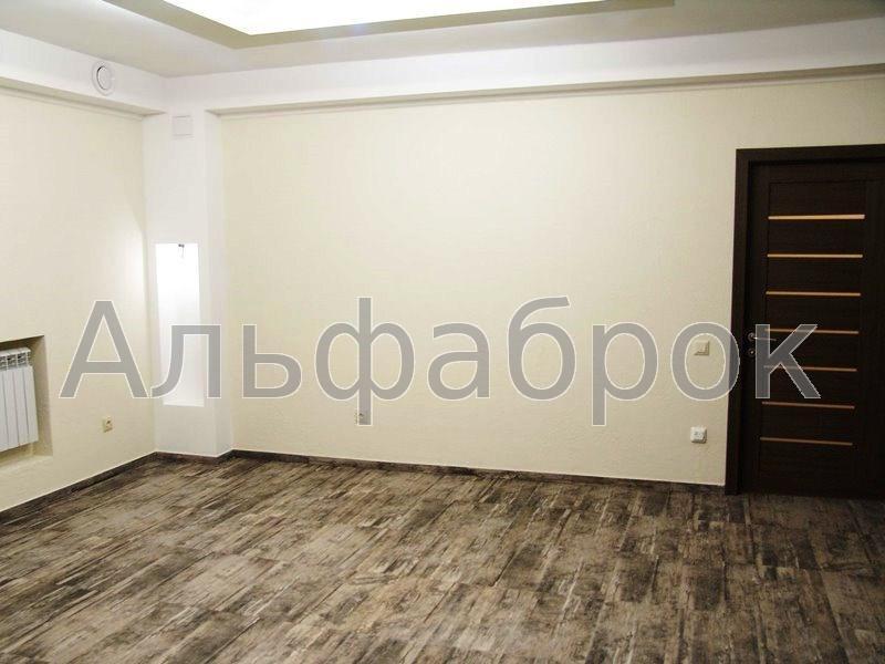 Продам объект сервиса Киев, Обсерваторная ул.