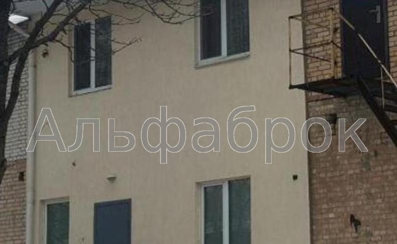 Продам офисное здание Киев, Степанченко Василия ул.