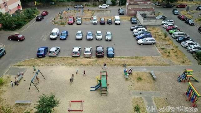 Фото 5 - Продам квартиру Киев, Бориспольская ул.