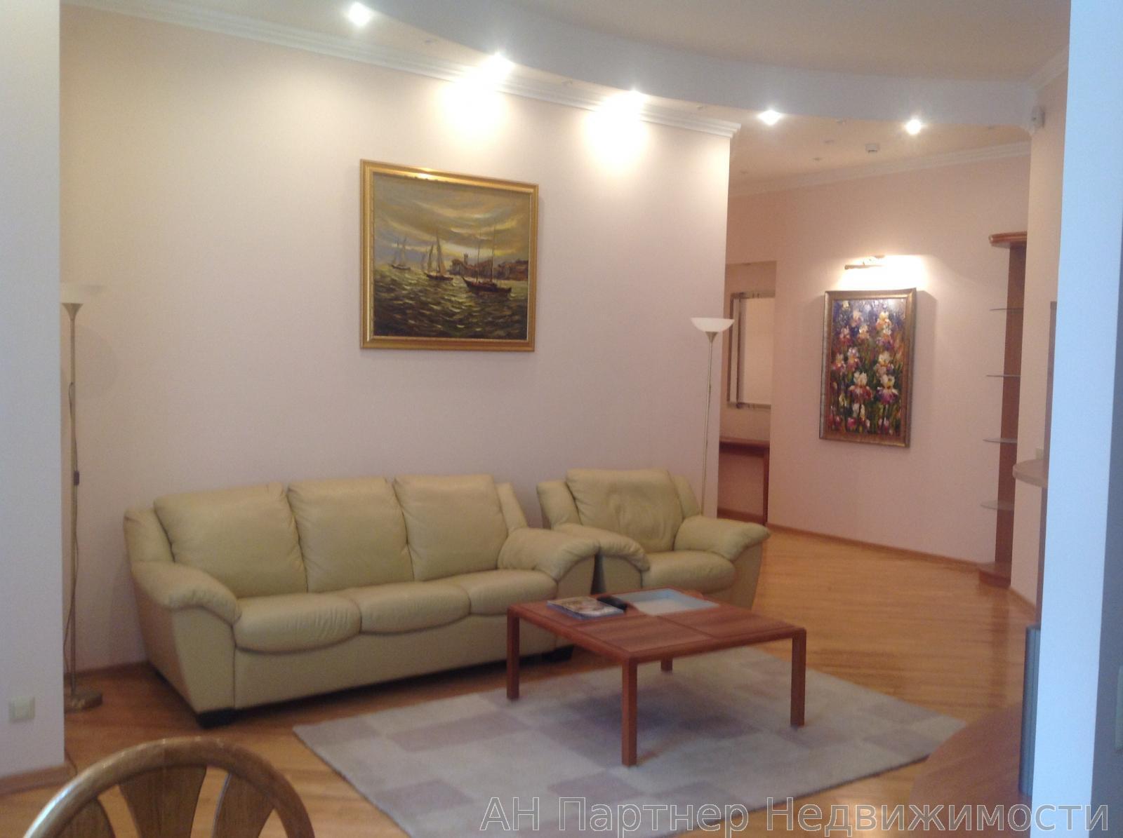 Продам квартиру Киев, Крещатик ул.