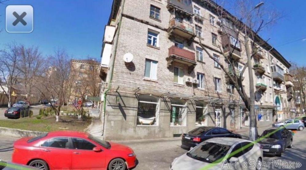 Сдам нежилую недвижимость Киев, Обсерваторная ул.