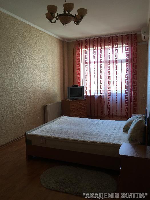 Сдам квартиру Киев, Павловская ул.