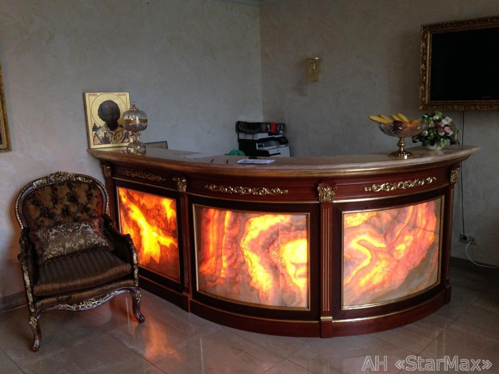 Продам офис в многоквартирном доме Киев, Евгения Коновальца ул. 2
