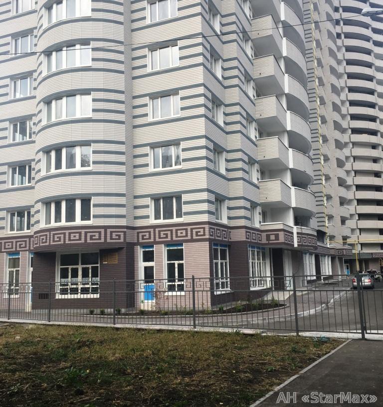 Продам квартиру Киев, Сагайдака Степана ул. 2