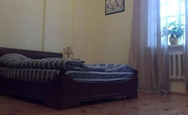 Фото 5 - Продам дом Ирпень