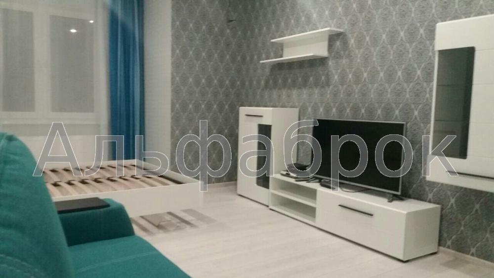 Продам квартиру Киев, Сырецкая ул.