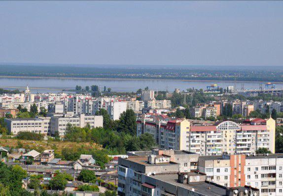 Продам квартиру несданный новострой Вышгород, Кургузова ул.