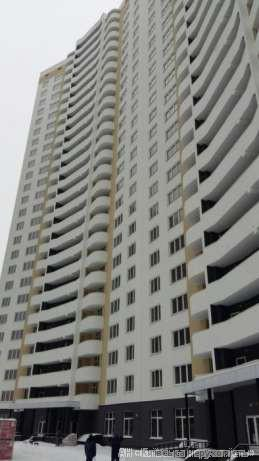 Фото 4 - Продам квартиру Киев, Елены Пчилки ул.