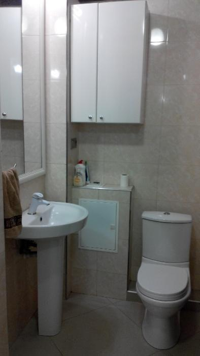 Продам квартиру Харьков, Петра Болбочана ул. 5