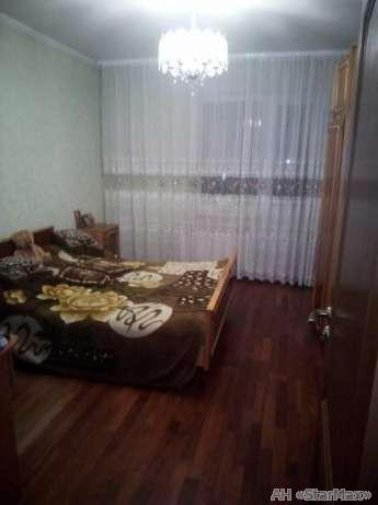 Фото 3 - Продам квартиру Киев, Григоренко Петра пр-т
