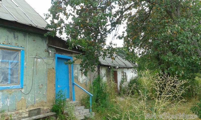 Продам дом Киев, Соловьиная ул.