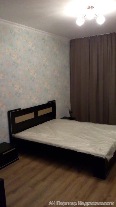 Сдам квартиру Киев, Драгоманова ул. 5