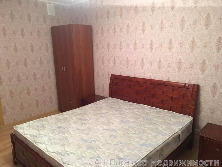 Сдам квартиру Киев, Харьковское шоссе