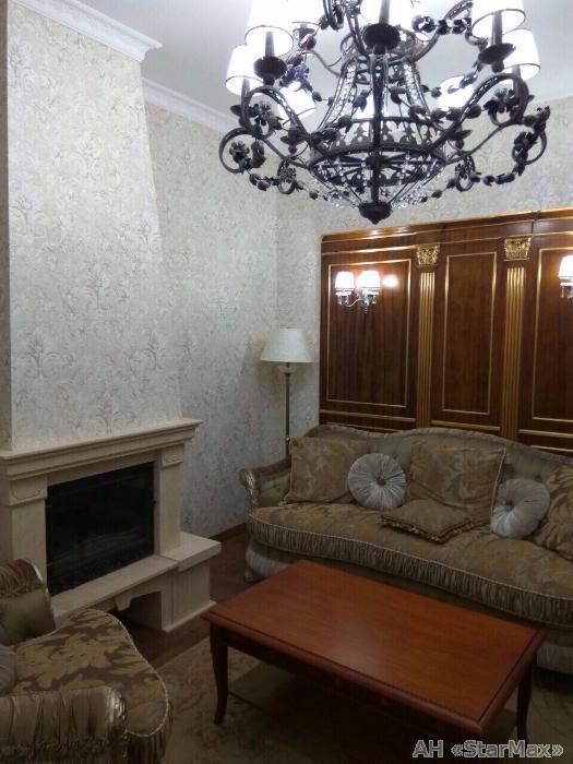Продам квартиру Киев, Кожемяцкая ул. 2