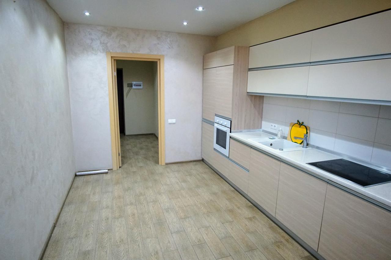 64a724d608514 Продам квартиру Днепропетровск: 62 000 $ - 2-комнатные Днепр ...