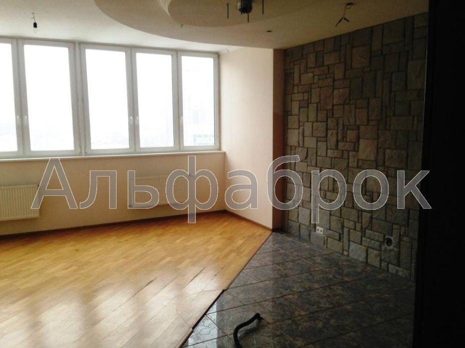 Продам квартиру Киев, Тверская ул.