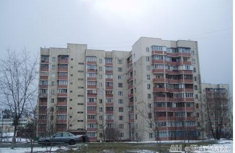 Продам квартиру Киев, Данькевича Константина ул.