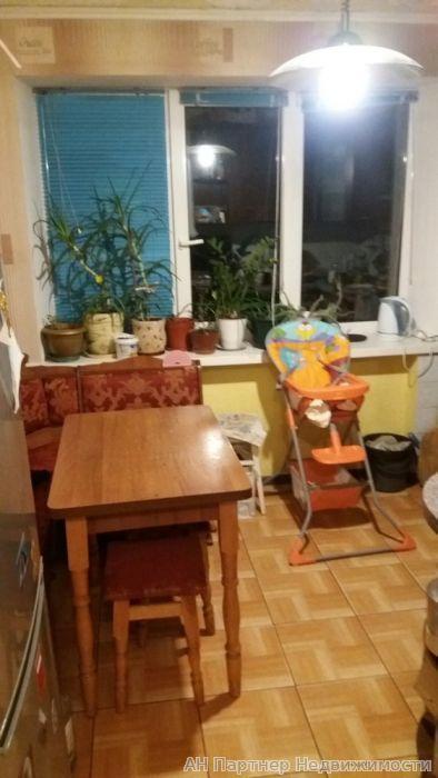 Продам квартиру Киев, Доброхотова Академика ул. 4