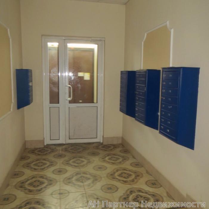 Фото 4 - Продам квартиру Киев, Франко Ивана ул.