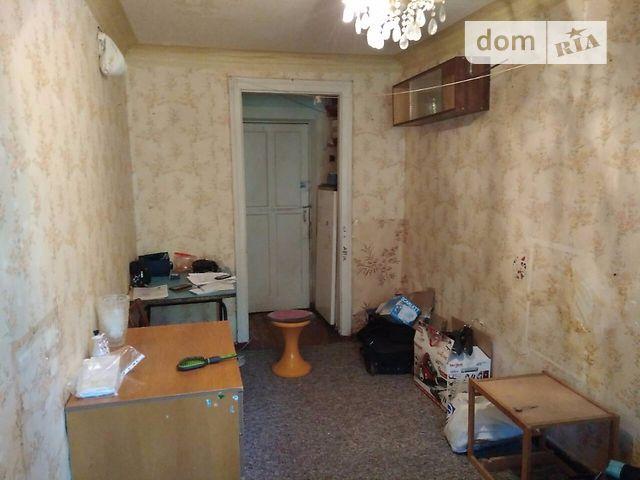 Продам гостинку Харьков, Тобольская ул.