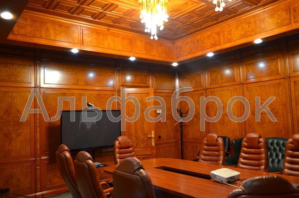Продам офисное здание Киев, Петлюры Симона ул. 4