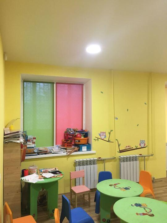 Продам офисное помещение Киев, Тростянецкая ул.