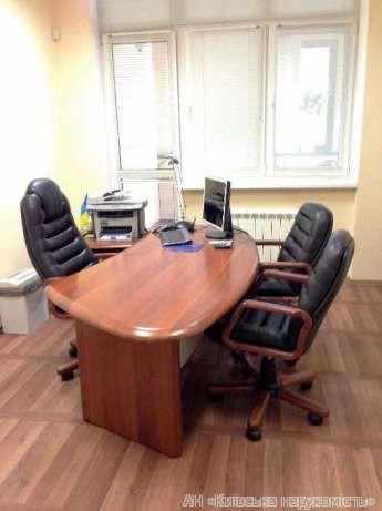 Фото 5 - Продам офисное помещение Киев, Лютеранская ул.