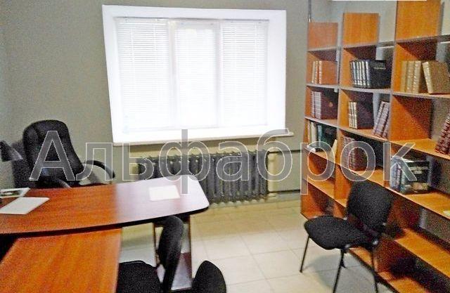 Сдам офисное помещение Киев, Стратегическое шоссе