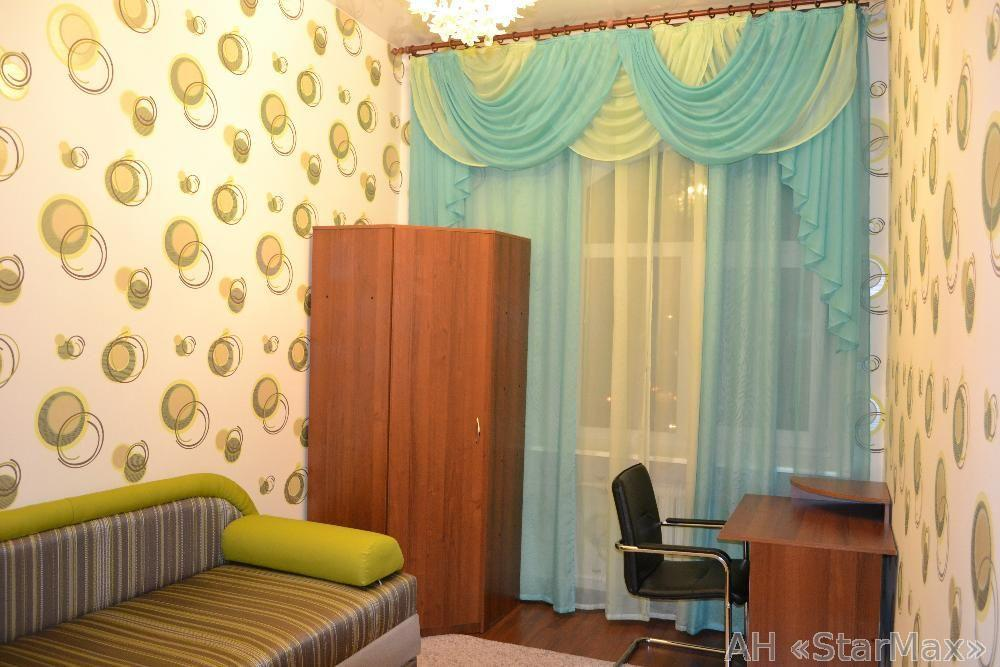 Продам квартиру Киев, Победы пр-т 4