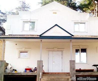 Продам дом Буча, Старо-Яблонская ул.