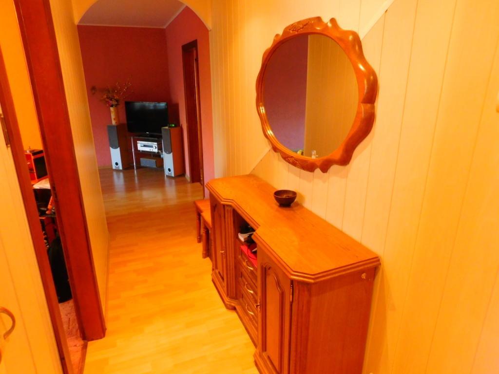 Продам квартиру Днепропетровск, Крушельницкой пер.