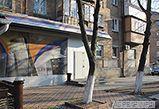 Продам салон красоты Киев, Лепсе Ивана бул. 4