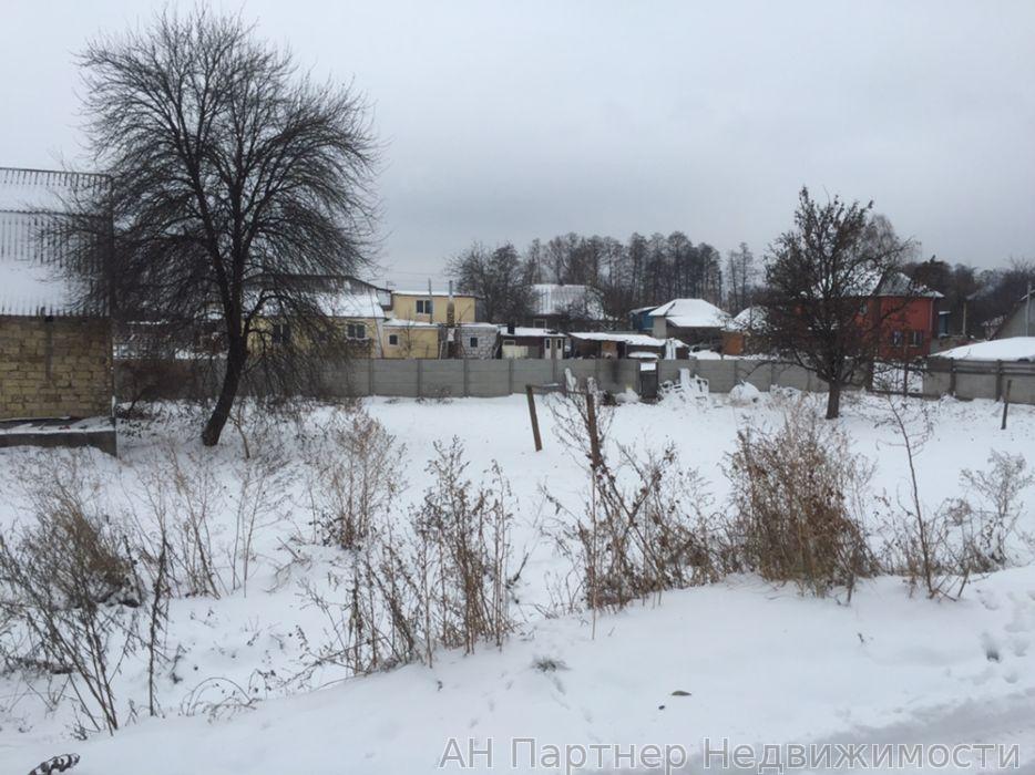 Продам дом Киев, Мартовская ул. 5