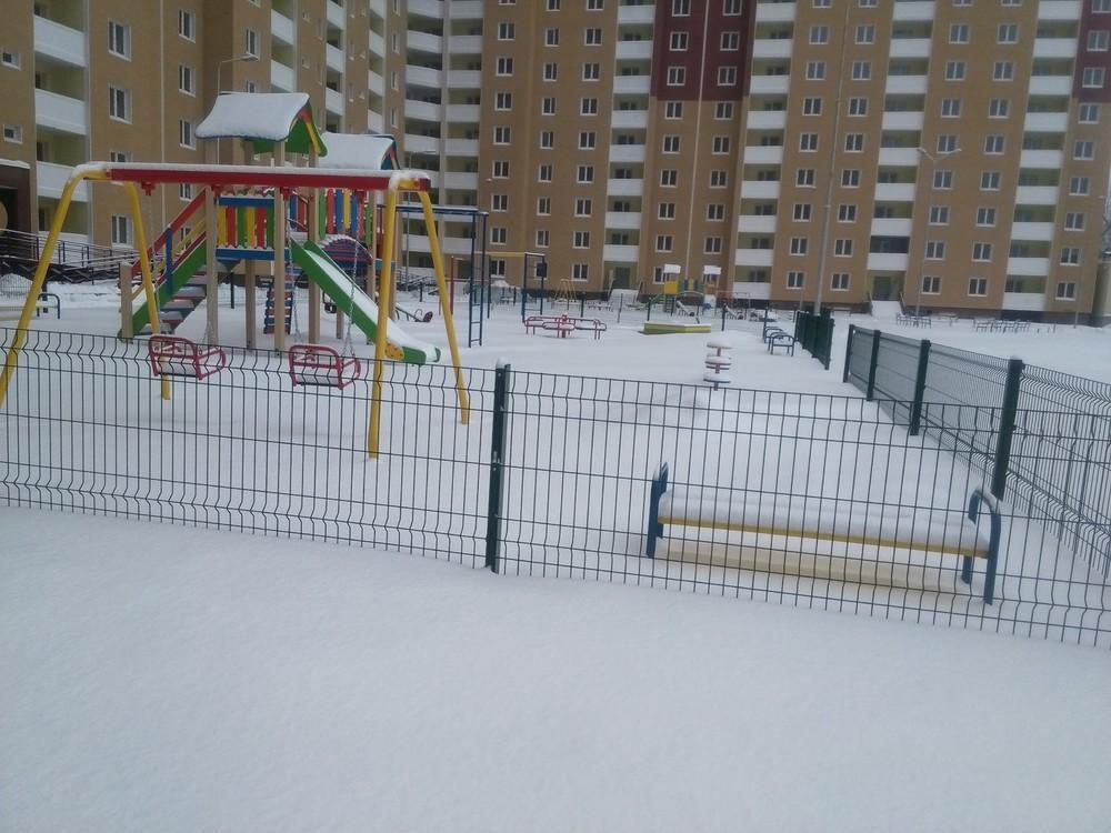 Продам квартиру Киев, Правды пр-т 5