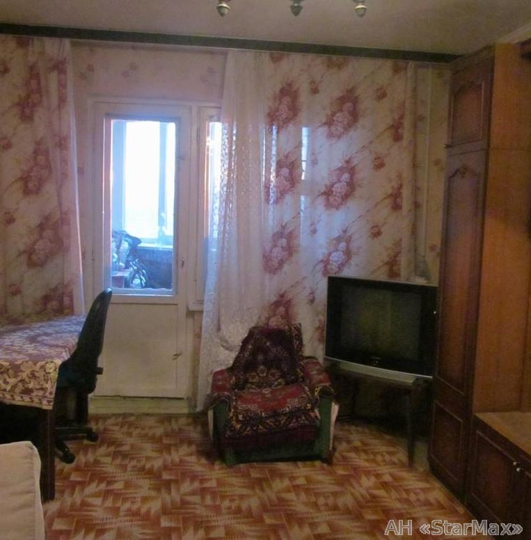 Продам квартиру Киев, Палладина Академика пр-т 2