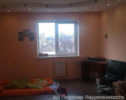 Фото 5 - Продам дом Киев, Тургенева пер.
