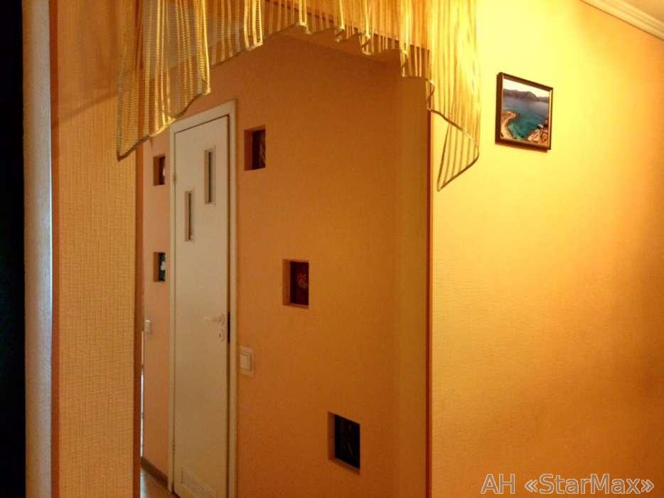 Продам квартиру Киев, Булаховского Академика ул. 5