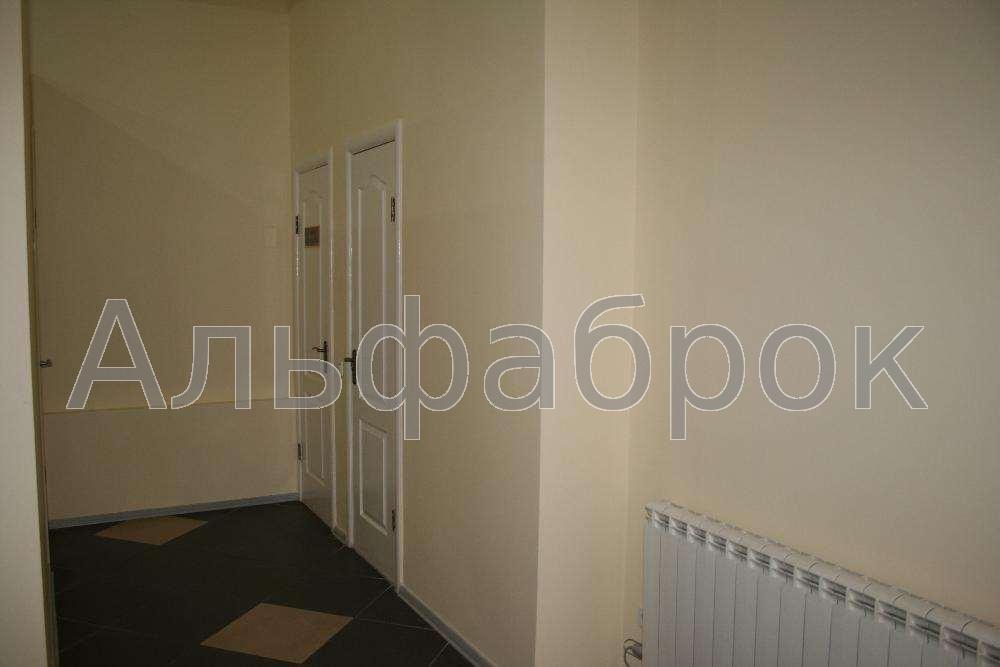 Продам офисное помещение Киев, Окипной Раисы ул. 5
