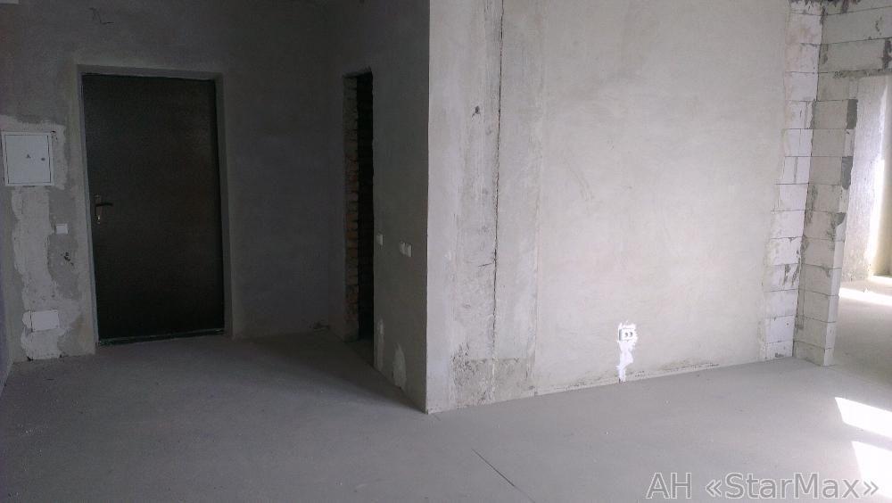 Фото 2 - Продам квартиру Киев, Воссоединения пр-т