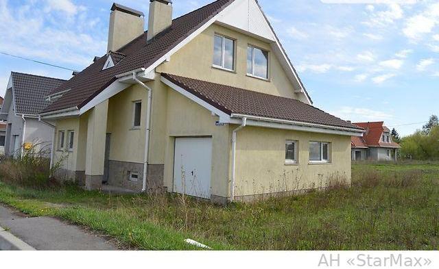 Продам дом Васильков, Прорезная ул.