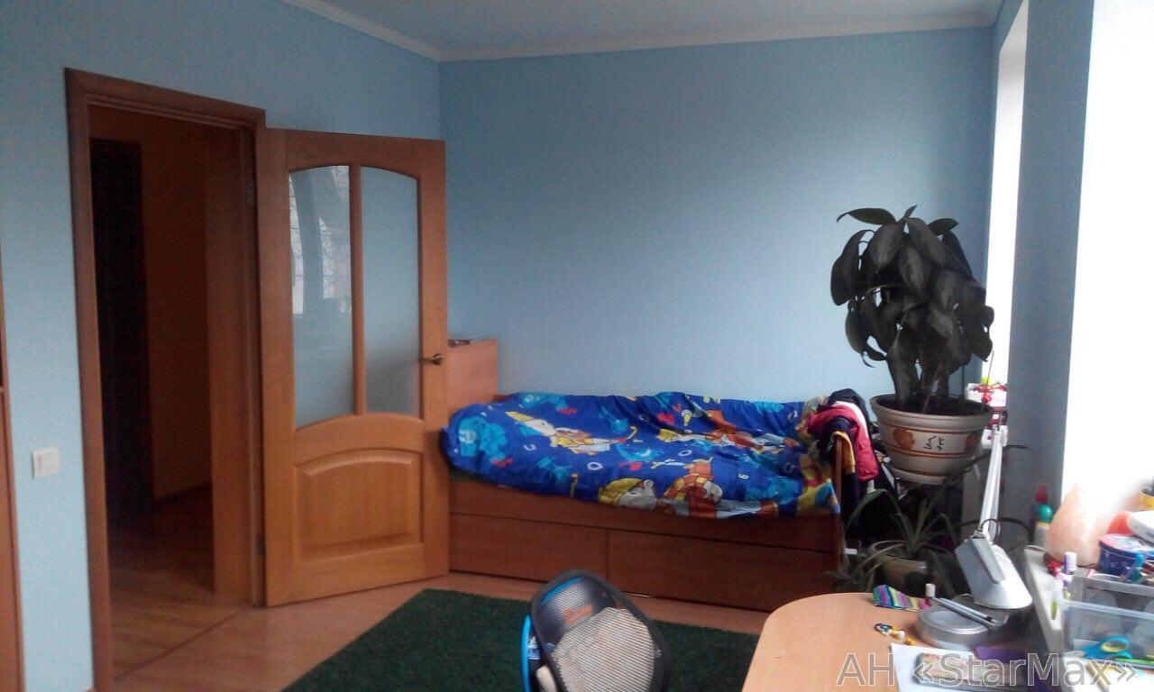 Продам дом Киев, Фадеева ул. 5