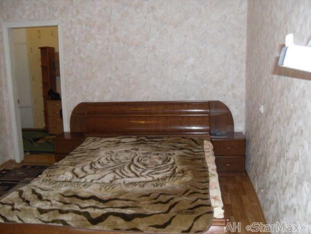 Сдам квартиру Киев, Победы пр-т