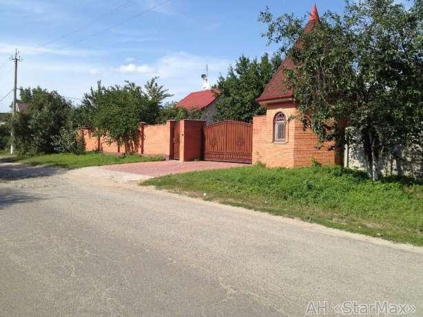 Продам дом Киев, Садовая 28-я ул. 3